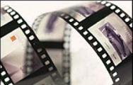 """Специальные призы нашли своих обладателей на кинофестивале """"Лістапад-2011"""""""