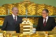 ЗВР Беларуси планируется довести до 8,5 млрд долларов