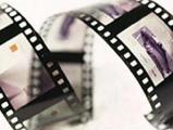 "Фестиваль ""Лістапад"" повышает авторитет кинокритики - жюри"