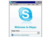 Skype восстановился после сбоя на 90 процентов