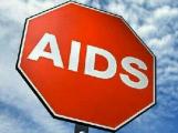 ВИЧ-инфекция в январе-октябре выявлена у 184 жителей Минской области