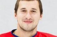 Хоккеист Галимов сам выбрался из обломков самолета