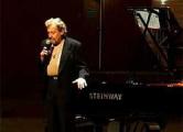 В Минске выступит знаменитый польский джазмен Адам Макович