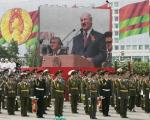 Положительное сальдо торговли Беларуси с Молдовой в январе-сентябре составило $120,7 млн.