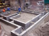 В 2012 году в Минске предусматривается построить около 1 млн.кв.м жилья