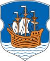 ЮНЕСКО включило в календарь международных памятных дат 2012-2013 годов 1150-летие Полоцка