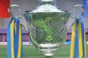 БАТЭ выиграл Суперкубок страны