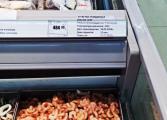 МИД Беларуси объяснил, откуда берутся «белорусские креветки»
