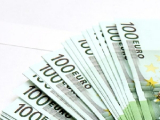 Евросоюз с 2007 по 2013 год на реализацию проектов в Беларуси направляет 175 млн. евро