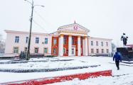 В Смолевичском районе народ восстал против «депутатской мафии»