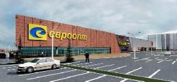 Турецкая компания инвестирует не менее Br60 млрд. в строительство в Беларуси нового речного порта
