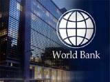 Рекомендации Всемирного банка учтены при разработке законопроекта об инвестициях в Беларусь