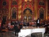 """""""Хоровая академия-2011"""" пройдет в Минске 21-28 ноября"""