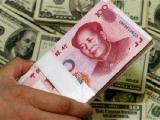 Использование китайского юаня в торговых операциях с Беларусью обсуждалось в Пекине на презентации Беларусбанка