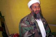На компьютере бен Ладена нашли порно, мультики, смешные ролики и фото Шакиры