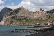 Итальянские депутаты подтвердили намерение посетить Крым