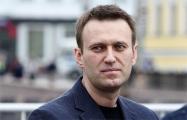 Врачей вновь не пустили в колонию к Алексею Навальному