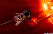 Зонд NASA подлетел к Солнцу на рекордно близкое расстояние
