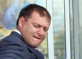 Лавров назначил Добкина марионеткой Кремля в Украине