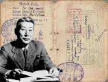 Как японский консул вопреки инструкции спас тысячи евреев и 700 семей из белорусского Мира