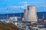 Бетонный купол реактора БелАЭС способен пробить даже «кукурузник»