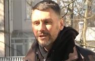 Глеб Галушко: Теперь всем понятно, что у Беларуси есть свой европейский путь
