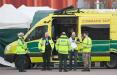 В Британии третий день подряд фиксируют самое высокое с февраля число новых случаев COVID
