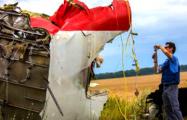 Официально: Нидерланды назвали причастных к крушению «Боинга» MH17