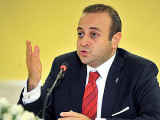 Турецкий министр не стал слушать президента Израиля