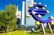 Рост экономики еврозоны ускорился