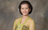 Принцесса Индонезии не встретилась с Лукашенко