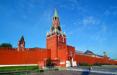 Аморфная идеология путинской России