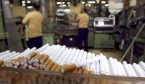 При разработке табачного техрегламента ТС Беларусь поставила во главу угла здоровье людей
