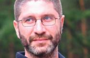 Экономист: Дай бог от рецессии перейти к стагнации