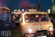 Приговор по делу о взрывах в Минске и Витебске будет вынесен 30 ноября