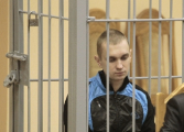 Коновалов отказался на суде от права последнего слова