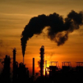 Предприятия Минска в 2011 году планируют выпустить импортозамещающей продукции на $1 млрд.