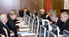 Объемы финансирования госпрограммы содействия занятости населения на 2011 год скорректированы