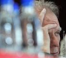 Алферов предлагает Беларуси и России объединиться в сфере науки