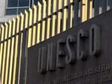 Руководителя ЮНЕСКО изберут в пятом туре
