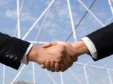В Минской области по декрету об условиях инвестдеятельности заключено 385 инвестиционных договоров