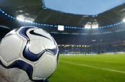 Юные белорусские футболистки узнали соперников по евроквалификации