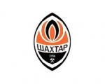 Белорусские олимпийцы проиграли спарринг футболистам ОАЭ