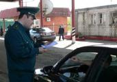 ГТК Беларуси упразднил 9 ведомственных пунктов таможенного оформления
