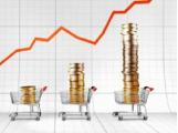 Признана гиперинфляция в Беларуси
