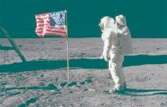 Мифы о космосе, в которые многие верят до сих пор