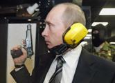 Россия берет под контроль белорусскую «оборонку»