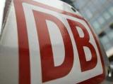 Жертвы нацизма снова потребовали компенсацию от Deutsche Bahn