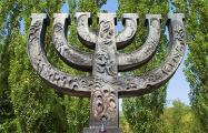 Зеленский: Память Бабьего Яра и Холокоста – предупреждение для человечества