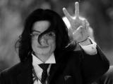 Застрелился обвинявший Майкла Джексона в педофилии мужчина